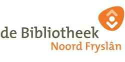 logo-bibliotheekno-fryslan