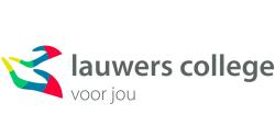 logo-lauwerscollege